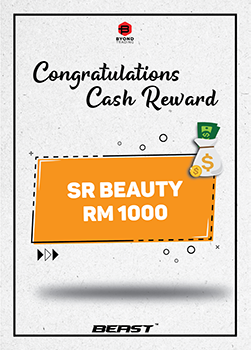 RM1000-new.png