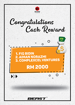 RM2000-new.png