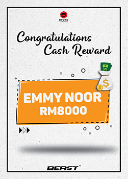 RM8000-new.png