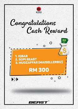 rm300-new.png